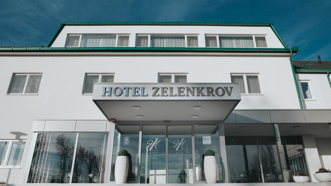 Hotel-Zelenkrov-1