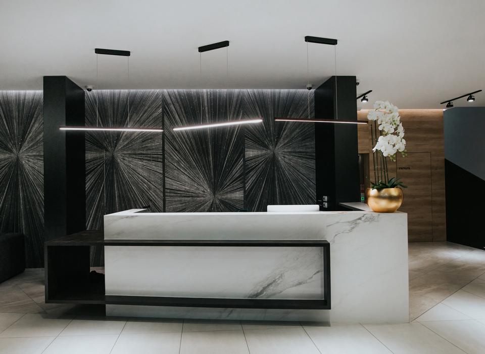 Hotel-Zelenkrov - O hotelu-960-x-700