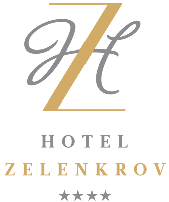 Logotip 336 x 400