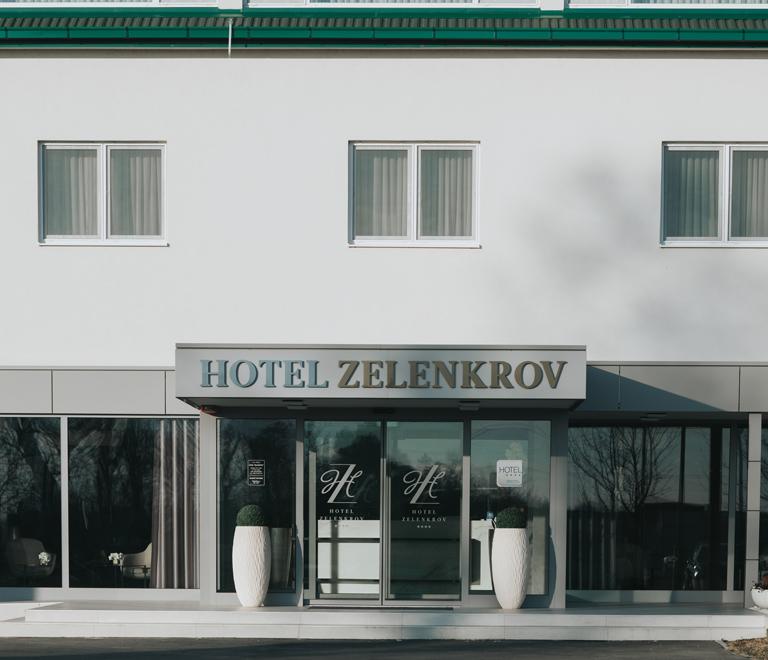 O-hotelu-768-x-660