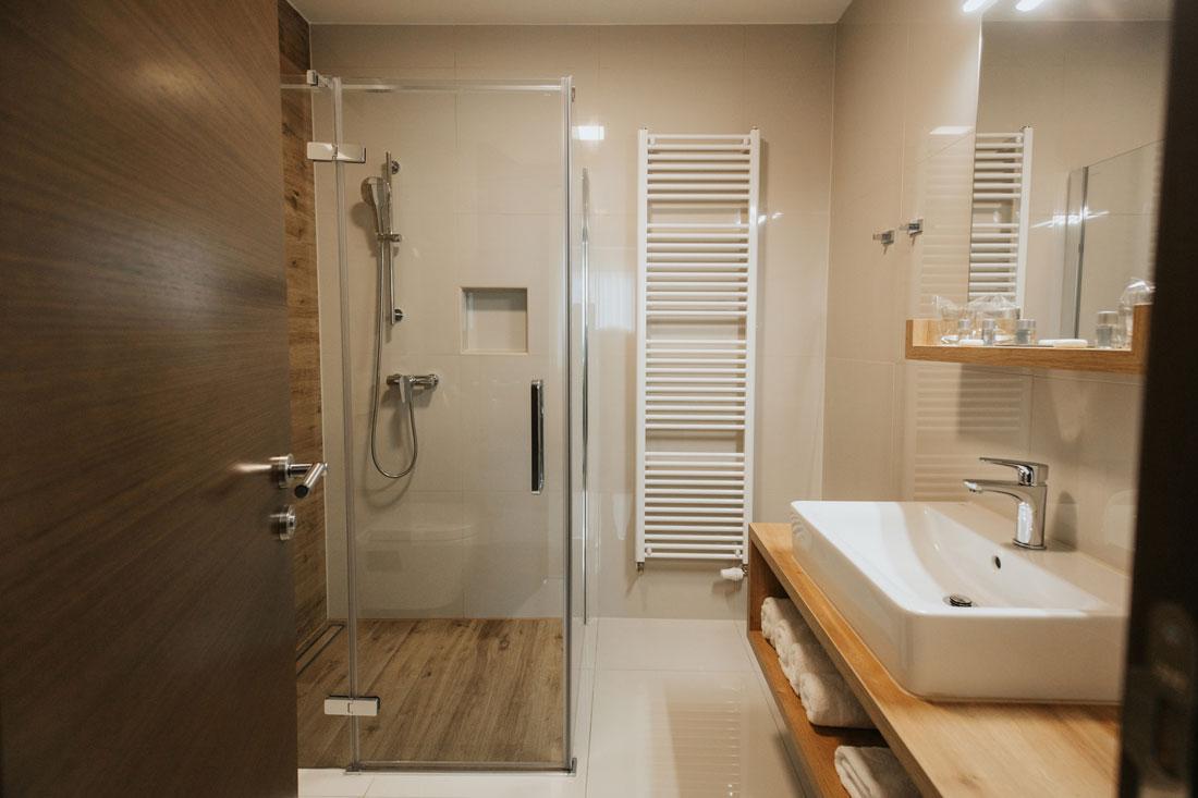 Kupatilo-1100-x-733