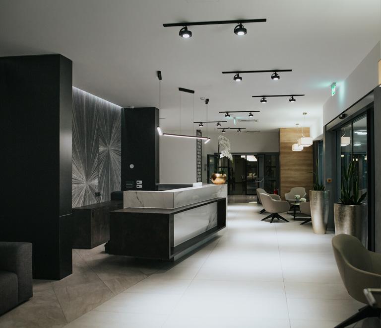 O-hotelu-768x660